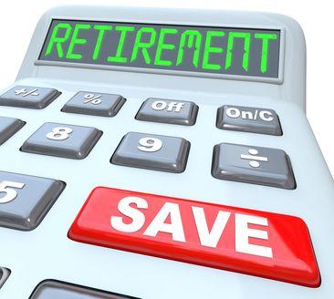 Les 25 meilleures idées de la catégorie Retirement age sur - retirement withdrawal calculators