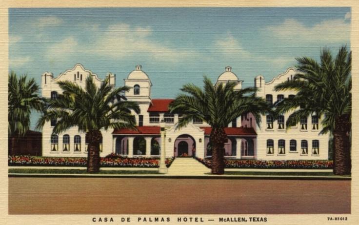 101 best mcallen tx images on pinterest texas history for Piani casa mcallen tx