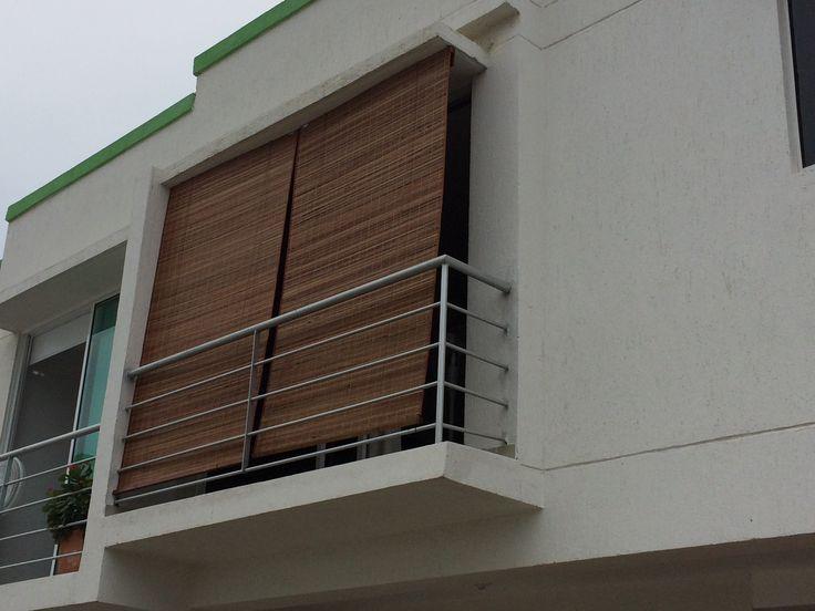 BAMBÚLITAS 100% madera natural producto COLOMBIANO www.esecsas.com Cartagena de Indias whatsapp 3004943578
