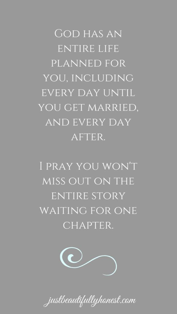 Christian single Dating tips