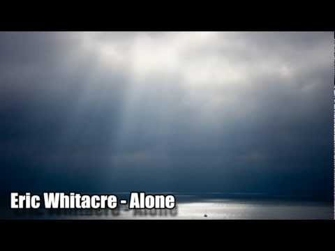 sleep eric whitacre band pdf