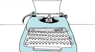 Resultado de imagen para frases de libros famosos juveniles