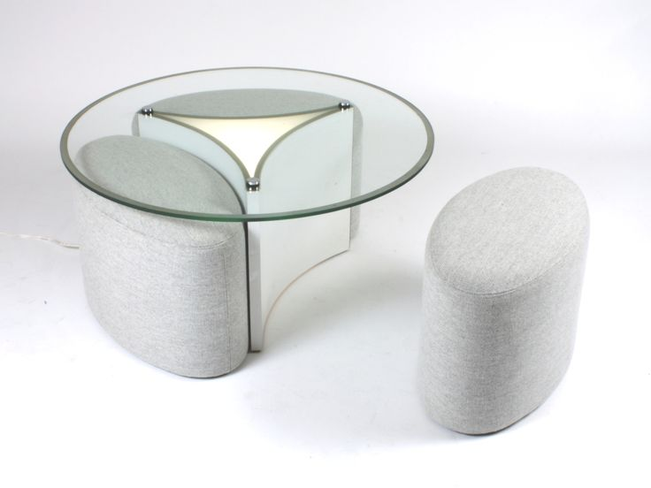 15 best images about table basse on pinterest mesas - Table basse bo concept ...