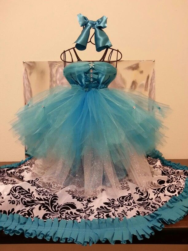 Best quinceanera dresses images on pinterest quince