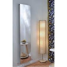 Image result for bedroom radiators