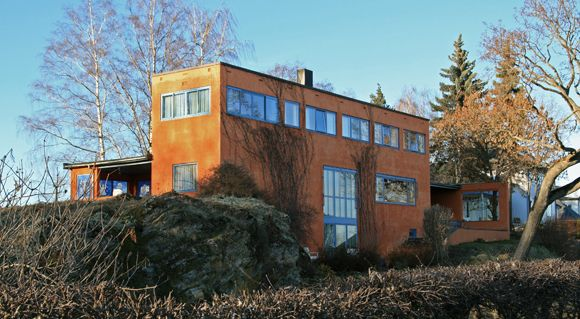 Sverre Aasland – Store norske leksikon