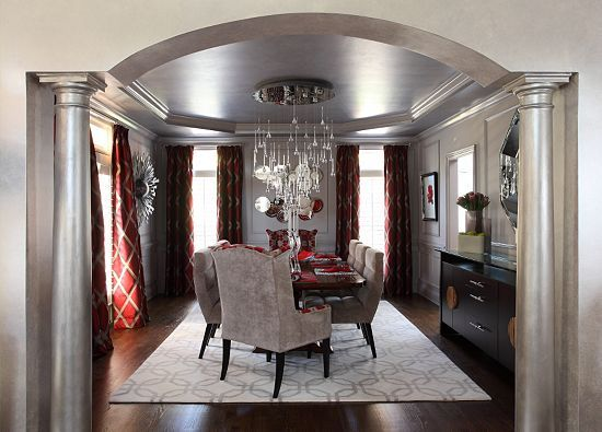 29 Best Images About African American Interior Designers