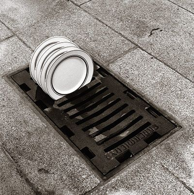 Chema Madoz. Photography