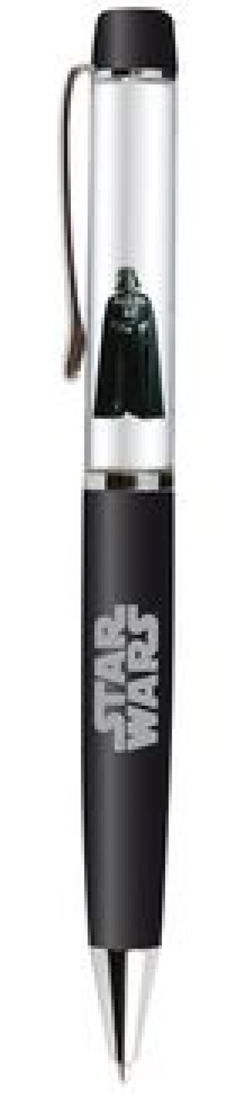 Star Wars - Darth Vader Floating Pen