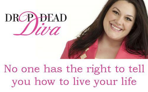 50 best drop dead diva images on pinterest brooke elliott movie tv and tv series - Drop dead diva imdb ...