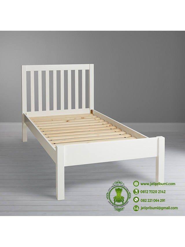 Jual Tempat Tidur Anak Murah Tempat Tidur Mebel Dan Furniture