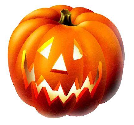 Szép képek szép gondolatok: Halloween PNG képek