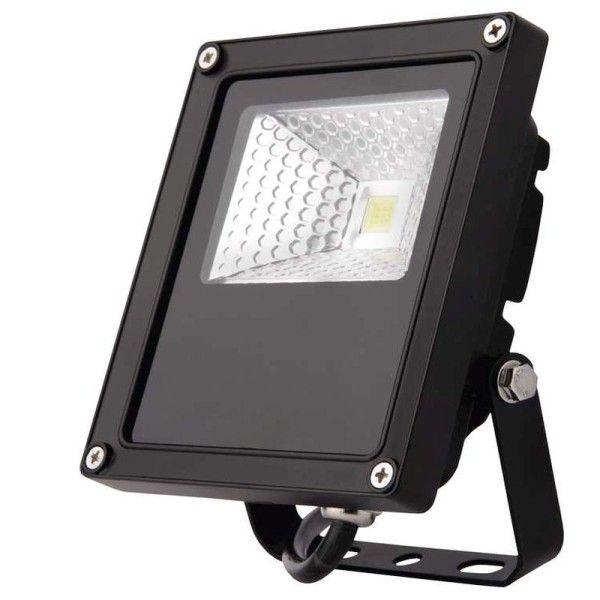 Proiectoare REFLECTOR CU LED 20W ZS1223 EMOS.ZS1223