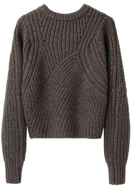 knit - amazing