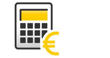 Mobile Payment - mit Handy bezahlen | Deutsche Post | Paysmart