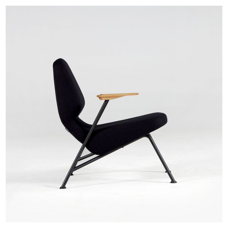 numen for use oblique metal chair for prostoria metal