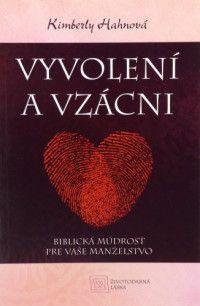 Vyvolení a vzácni (recenzia) | Recenzie kníh - Dobré čítanie.sk