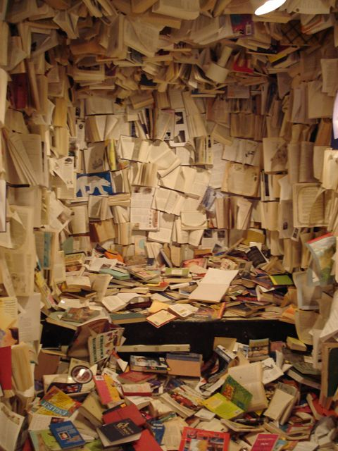 Book-Room-01.jpg  this image actually scares me a bit rather than getting me excited...