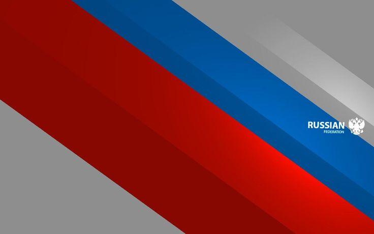 флаг россии обои - Поиск в Google