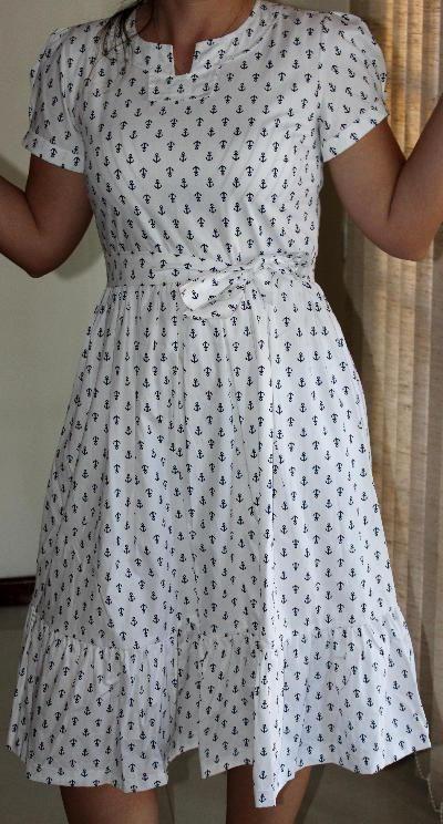 """Algumas opções de vestidos modestos da """"vestidos básico  Modesty""""   Teus vestidos"""