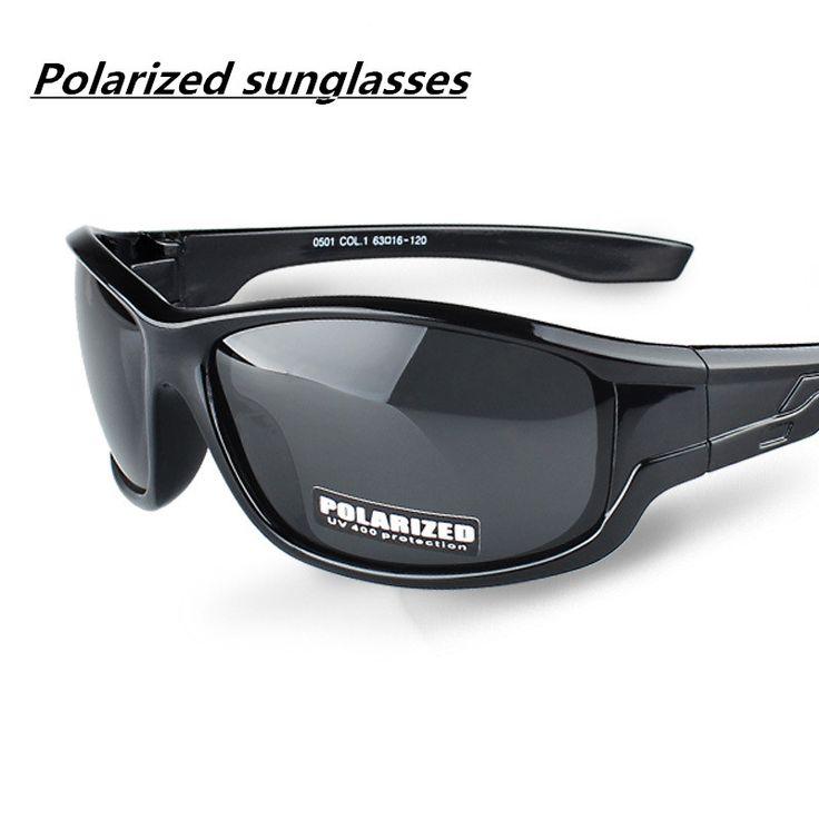 lunettes de soleil Tide Lunettes de soleil Sports Homme Lunettes de soleil Polarized Driving Lunettes de soleil Pêche Randonnée Conduite Verres en aluminium-magnésium ( Couleur : 1 ) wXtUFbt9