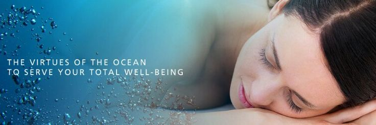 Enjoy being swept away by the benefits of the sea #skincare #algologieserbia #algologiefrance #naturalcosmetics #algae #marinebiotechnology #marinenativecells #beauty #sea #seaweed #facetreatment #bodytreatment #antiaging #algologie #ocean #wellbeing