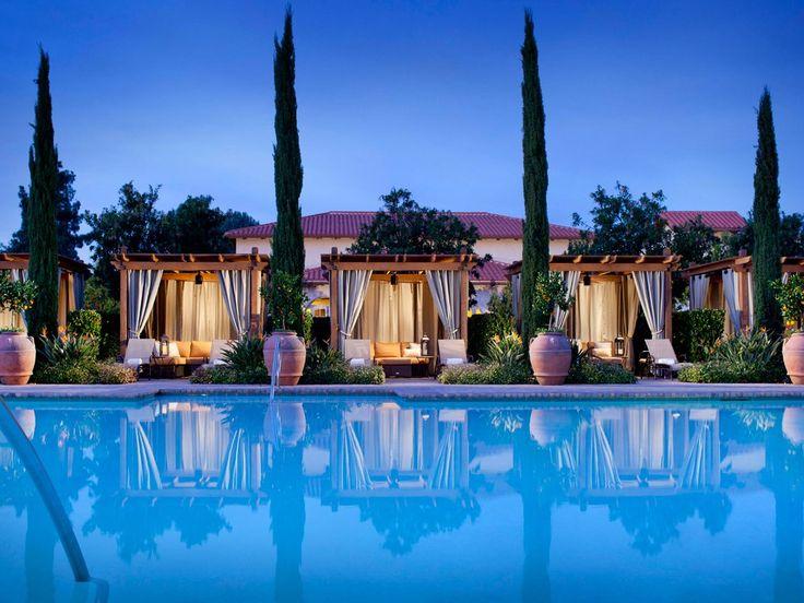 Find Rancho Bernardo Inn Golf Resort & Spa San Diego, California…