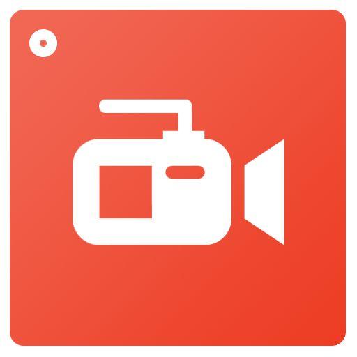 AZ Screen Recorder Premium – No Root v4.3 Apk
