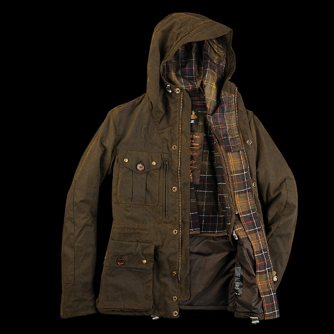 Shop eBay for great deals on Waxed Cotton Parkas for Men. You'll find new or used products in Waxed Cotton Parkas for Men on eBay. Free shipping on selected items.