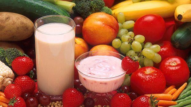 Regimul dietetic in dislipidemii -->> http://sfaturi-medicale.info/regimul-dietetic-in-dislipidemii/
