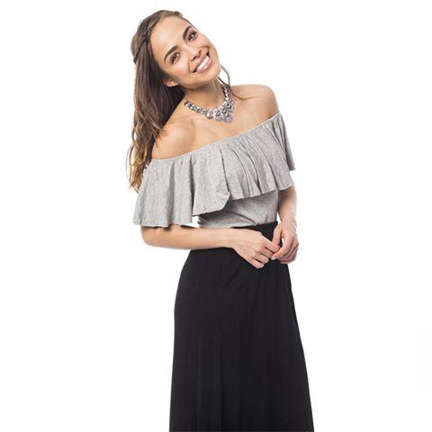 Maglia GALA disponibile sullo store online di I AM >>http://iamstores.com/prodotto/maglia-gala/