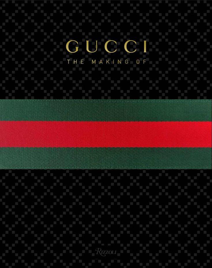 Gucci | www.gucci.com