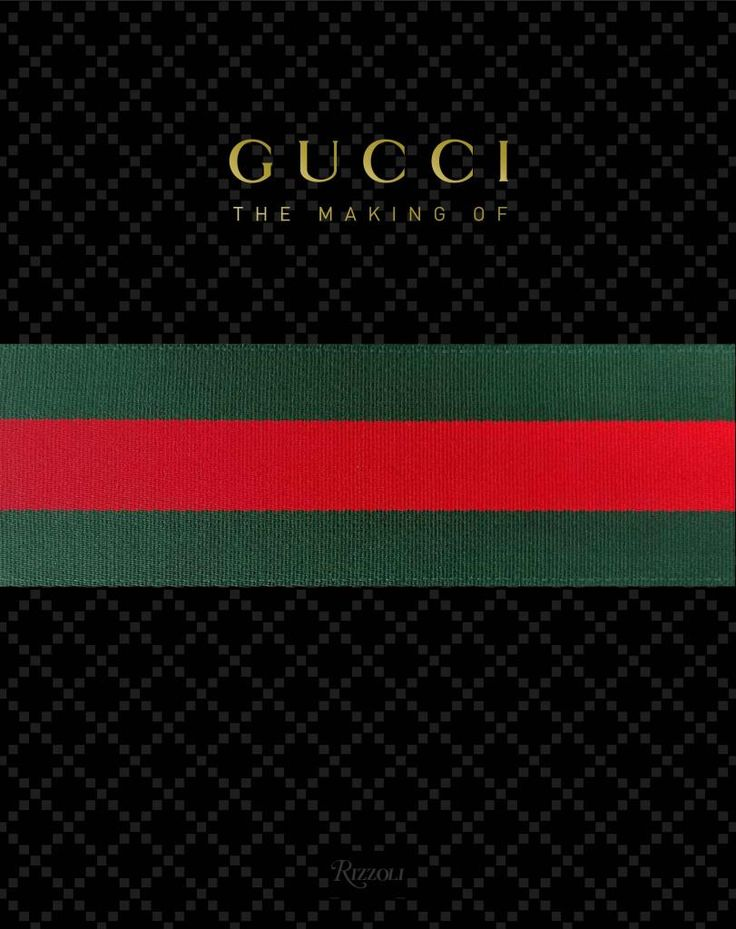 37 Best Images About Gucci On Pinterest
