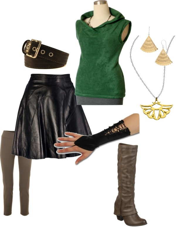 17 Best images about Last Airbender Fashion on Pinterest | Azula Created by and The legend of korra