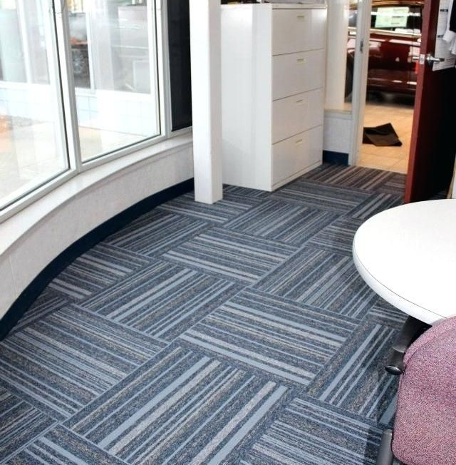 Industrial Flooring Brisbane: Best 25+ Commercial Carpet Ideas On Pinterest