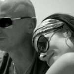 Kenny Chesney 'Come Over' Video