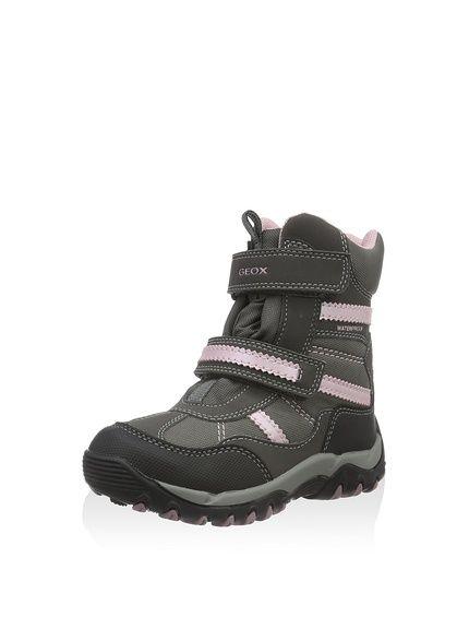 Geox Botas de invierno J Alaska Girl B Wpf en Amazon BuyVIP