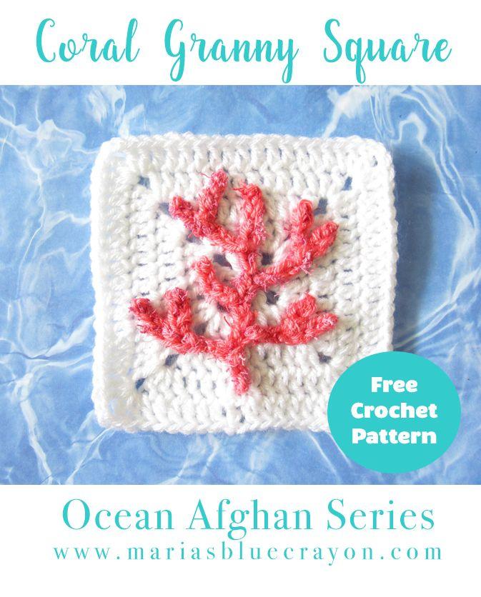 1096 besten # Grannys 2 ✰ Afghan ✰ Square* Bilder auf Pinterest ...