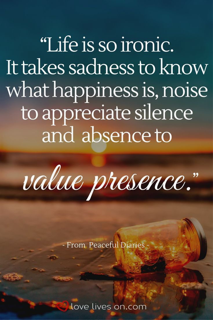 Finally A Grief Definition That Makes Sense Loss Quotes Quotes About Moving On Grief Quotes