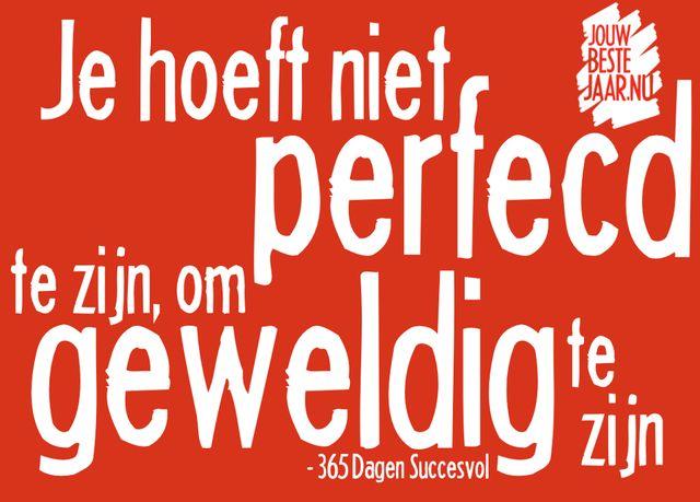 TIP: 365 dagen succesvol Facebook pagina (met inspirerende quotes & verhalen)   Lisanneleeft.nl