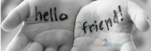 Advanced Happy Friendship day greetings and Messages 2014 for friends - Happy Friendship day 2014 SMS,Wallpapers,Greeting Gifts