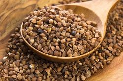 You won\'t even miss gluten in your diet with this tasty grain-like seed. Body Ecology-friendly buckwheat is rich in vital minerals like iron, zinc, and selenium.