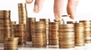 TFSA - Tax Free Savings Account