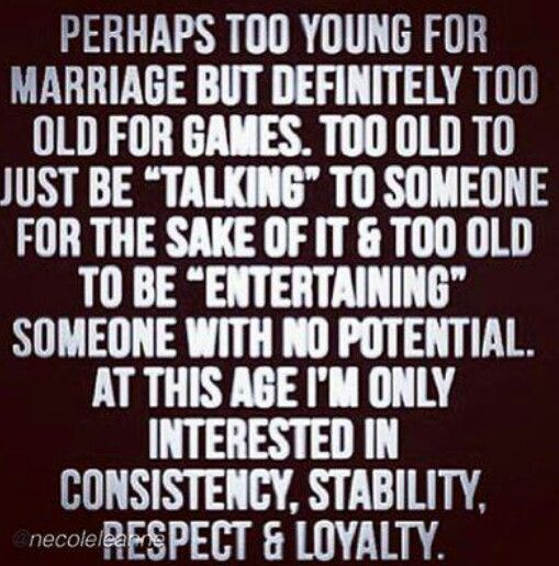 too old for games quotes pinterest gaming hopeless romantic