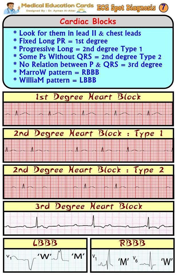 Cardiac Acls Cardi… Cardiac … …