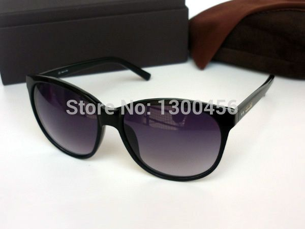free shipping men and women vintage sunglasses wayfarer women acetate sunglasses with glasses accessories Check more at http://clothing.ecommerceoutlet.com/products/free-shipping-men-and-women-vintage-sunglasses-wayfarer-women-acetate-sunglasses-with-glasses-accessories/