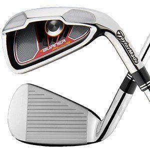 Total Golf Club Reviews   Golf Clubs Sets