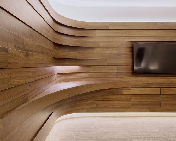 tv wall units tv units media wall unit tv panel lobby design wall design wall unit designs tv cabinets tv walls