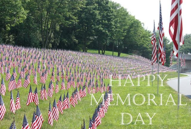 1000 images about patriotic holiday memorial day and for Memorial day weekend ideas