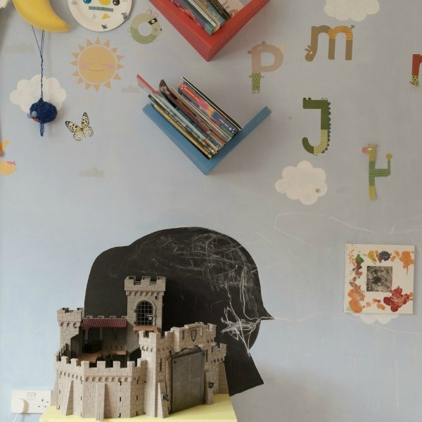 45 best images about little boys bedrooms on pinterest